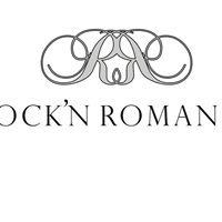 Rocknromance.se