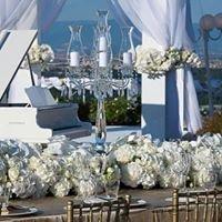 Wedding Made