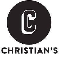 Christians Cafe