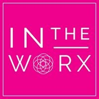 Intheworx Design