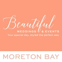 Beautiful Weddings - Moreton Bay