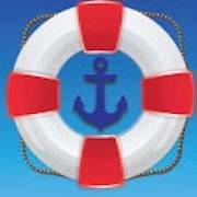 Vorn's Lifeguards