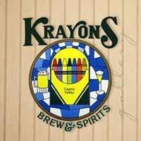 Krayon's Gallery