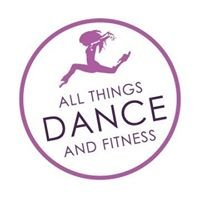 All Things Dance & Fitness
