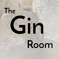 The Gin Room - Scottish Gin Specialists
