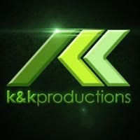K&K Productions