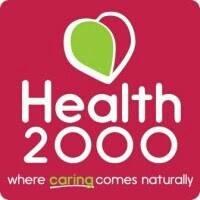 Health 2000 Timaru