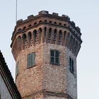 Location Torre Valgorrera