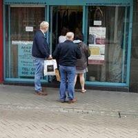 Master Tailor, Edinburgh