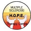 H.O.P.E MS Therapy Centre