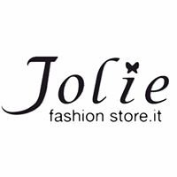 JolieFashionStore.it