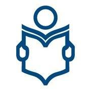 Lire et Ecrire - Section genevoise