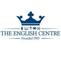 El Centro Inglés