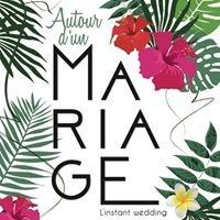 Autour d'un Mariage