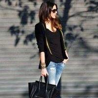 Blush Womenswear Jesmond