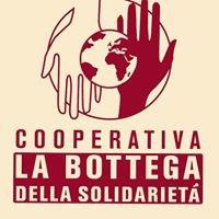 La Bottega della Solidarietà