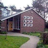 Children's House Primary - Montessori School aged 3-12  Dublin