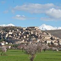 Al borgo antico - Navelli