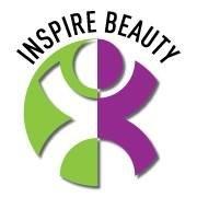 Inspire Therapies