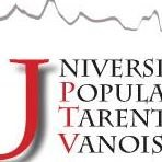 Université populaire Tarentaise Vanoise - UPTV