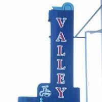 Valley Plumbing Home Center, Inc.