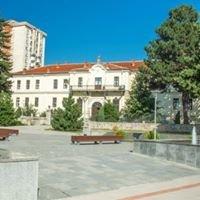 Музеј Битола - Bitola Museum