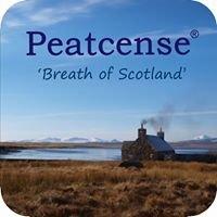 Peatcense Ltd