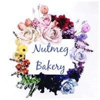Nutmeg Bakery Birr