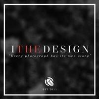 I THE DESIGN
