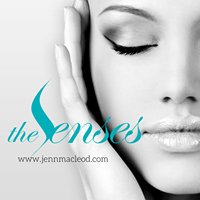 The Senses Beauty & Holistic Therapies
