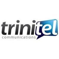 Trinitel Ltd.