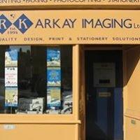 Arkay Imaging Ltd
