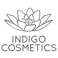 Indigo Cosmetics
