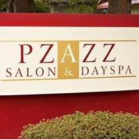 Pzazz Salon & Day Spa