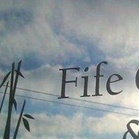 Fife Chiropractic and Health Awareness Center