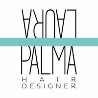 Laura Palma Hair Designer Pompei