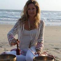 Dakini Healing and Yoga