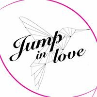 Jump In Love Nantes - Salon du Mariage by IDP