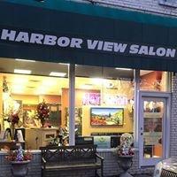 Harbor View Salon