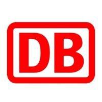 DataBase59