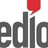 Agence EDJO - Incentive & Evènementiel