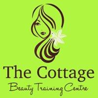 Cottage Training Centre