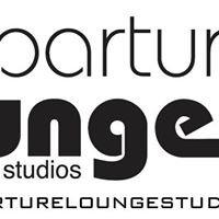 The Departure Lounge Studios
