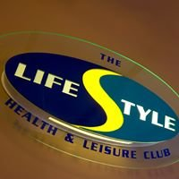 Lifestyle Health & Leisure Club at the Marks Tey Hotel