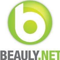 Beauly.net