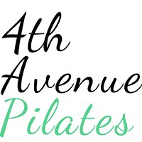 4th Avenue Pilates