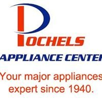 Pochels Appliance Center