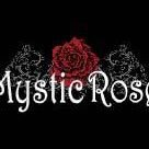 Mystic Rose by Jacqueline Partridge