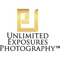 Unlimited Exposures Photography
