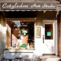 Cotyledon Hair Studio